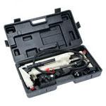 Jet Jet Accessories Parts Jet BRK-10T-(680110) Parts