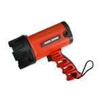 Black and Decker Flashlight Parts Black and Decker BSL100-B3-Type-1 Parts