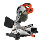 Black and Decker Electric Saws Parts Black and Decker BT1400-B2C-Type-3 Parts
