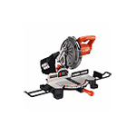 Black and Decker Electric Saws Parts Black and Decker BT1500-Type-1 Parts