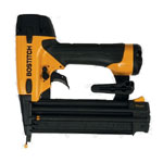Bostitch Air Nailer Parts Bostitch BT1855K-Type-10152000 Parts