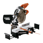 Black and Decker Electric Saws Parts Black and Decker BT2000L-B2-Type-1 Parts
