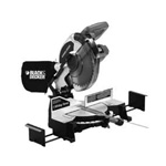 Black and Decker Electric Saws Parts Black and Decker BT2000L-B3-Type-1 Parts