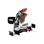 Black and Decker Electric Saws Parts Black and Decker BT2000L-BR-Type-1 Parts