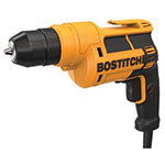 Bostitch Electric Drill & Driver Parts Bostitch BTE100K-Type-1 Parts