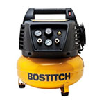 Bostitch  Compressor Parts Bostitch BTFP02011-Type-3 Parts