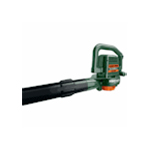 Black and Decker Electric Blower & Vacuum Parts Black and Decker BV1500-Type-1 Parts