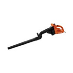 Black and Decker Electric Blower & Vacuum Parts Black and Decker BV2800-Type-1 Parts