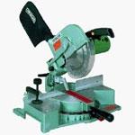 Hitachi Electric Saw Parts Hitachi C10FC Parts