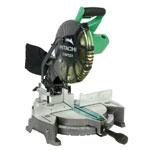 Hitachi Electric Saw Parts Hitachi C10FCE2 Parts