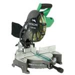 Hitachi Electric Saw Parts Hitachi C10FCHE2 Parts