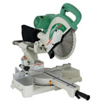 Hitachi Electric Saw Parts Hitachi C10FSB Parts
