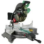 Hitachi Electric Saw Parts Hitachi C12FCH Parts