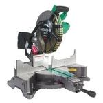 Hitachi Electric Saw Parts Hitachi C12LC Parts