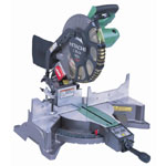Hitachi Electric Saw Parts Hitachi C12LCH Parts