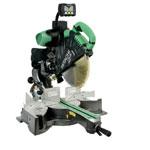 Hitachi Electric Saw Parts Hitachi C12LSH Parts