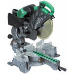 Hitachi Electric Saw Parts Hitachi C12RSHE2 Parts