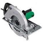 Hitachi Electric Saw Parts Hitachi C13 Parts