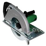 Hitachi Electric Saw Parts Hitachi C13U Parts