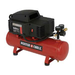 Porter Cable Air Compressor Parts Porter Cable C2025-Type-2 Parts