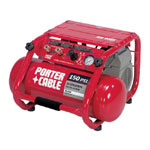 Porter Cable  Air Compressor Parts Porter Cable C3150-Type-0 Parts