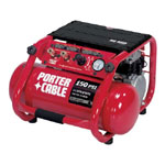 Porter Cable Air Compressor Parts Porter Cable C3550-Type-1 Parts