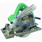 Hitachi Electric Saw Parts Hitachi C5YC Parts