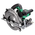 Hitachi Electric Saw Parts Hitachi C6UY Parts