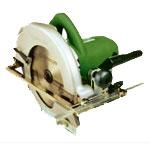 Hitachi Electric Saw Parts Hitachi C7U Parts