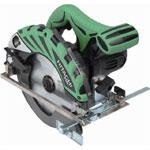 Hitachi Electric Saw Parts Hitachi C7U2 Parts