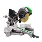 Hitachi Electric Saw Parts Hitachi C8FSE Parts