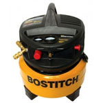 Bostitch Compressor Parts Bostitch CAP2000P-OF-Type-0 Parts