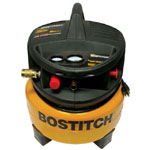 Bostitch Compressor Parts Bostitch CAP2040P-OF-Type-0 Parts