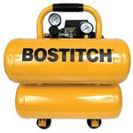 Bostitch Compressor Parts Bostitch CAP2045ST-OL-Type-0 Parts