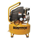 Bostitch Compressor Parts Bostitch CAP2560OL-Type-0 Parts