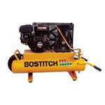 Bostitch Compressor Parts Bostitch CAP6080WB-Type-0 Parts