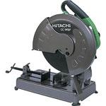 Hitachi Electric Saw Parts Hitachi CC14SF Parts