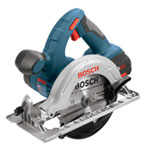 Bosch Cordless Saw Parts bosch CCS180K Parts