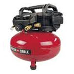 Porter Cable Air Compressor Parts Porter Cable CF1540-Type-0 Parts