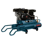 Bosch Compressor Parts Bosch CGT8-65W Parts