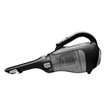 Black and Decker Cordless Blower & Vacuum Parts Black and Decker CHV1410B-Type-1 Parts