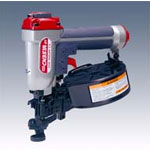 Max Air Nailer Parts Max CN351R-ST Parts