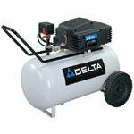 Delta Compressor Parts Delta CP503-Type-1 Parts