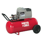 Porter Cable Air Compressor Parts Porter Cable CPF4515-Type-2 Parts