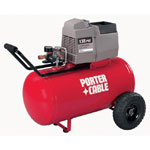 Porter Cable  Air Compressor Parts Porter Cable CPF6020-Type-1 Parts