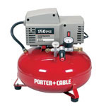 Porter Cable Air Compressor Parts Porter Cable CPFAC2600P-WK-TYPE-2 Parts