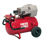 Porter Cable  Air Compressor Parts Porter Cable CPFC2TV3520W-Type-2 Parts
