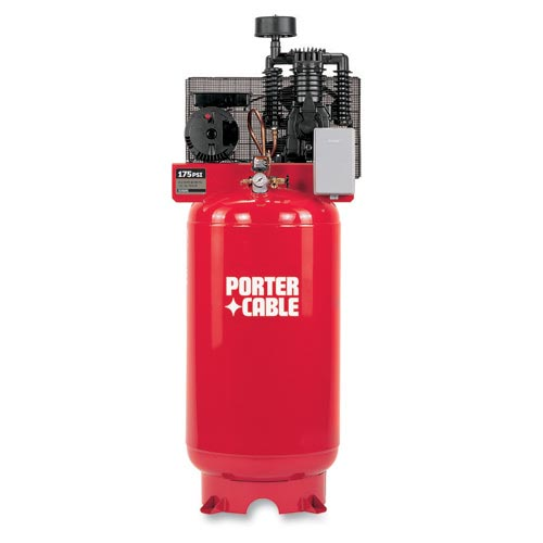 Porter Cable Air Compressor Parts Porter Cable CPLMC7580V2C-Type-2 Parts