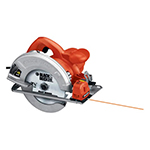 Black and Decker Electric Saws Parts Black and Decker CS1000L-Type-1 Parts