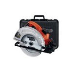 Black and Decker Electric Saws Parts Black and Decker CS1010K-Type-1 Parts